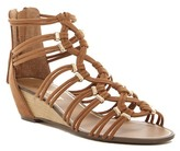Report Maple Strappy Sandal
