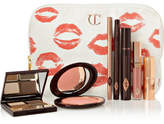 Charlotte Tilbury The Dolce Vita - Multi