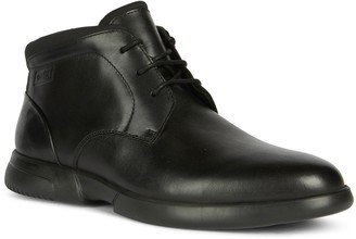 Geox Smoother Chukka Boot