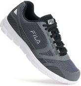 Fila Memory Direction Men's Running Shoes