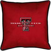 Texas Tech Red Raiders Decorative Pillow