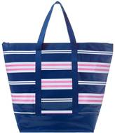 Toss Skipper Tote Bag