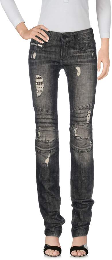 Rockstar ROCK STAR Denim pants