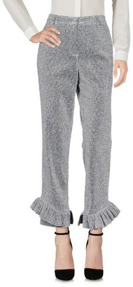 MEHTAP ELAIDI Casual pants