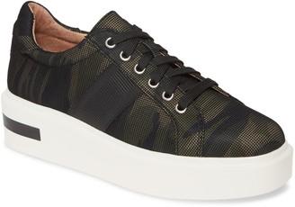 Linea Paolo Kim Sneaker