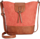 Style&Co. Style & Co Vvini Bucket Bag, Created for Macy's