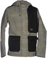 Billabong Jackets - Item 41704210