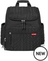 Skip Hop Forma Changing Bag Backpack
