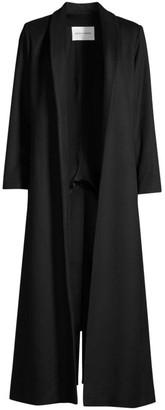 Chloé The Cashmere Duster Coat