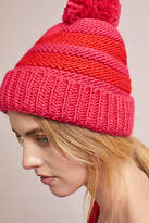 Anthropologie Outbound Beanie