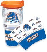 Tervis Boise State University Broncos Wrap 24 oz. Tumbler with Lid