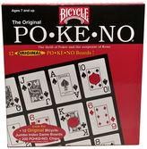 United states playing card company The Original Po-Ke-No Game by US Playing Card Company