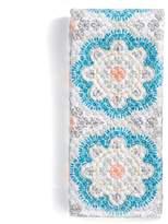 Sonoma Goods For Life SONOMA Goods for Life Medallion Hand Towel