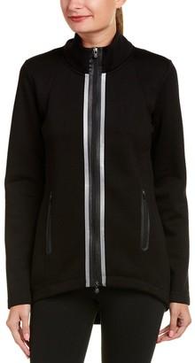 Vimmia Women's Marina Zip Jacket