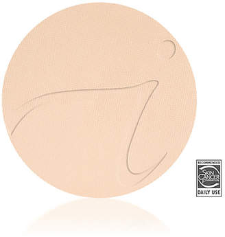 Jane Iredale PurePressed Base Mineral Foundation Refill (Various Shades) - Amber