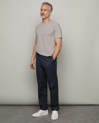 Jigsaw Roberts Cotton Chino