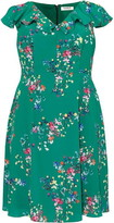 Studio 8 Jessy Floral Dress