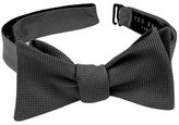 Ted Baker Men's 'Micro Nate' Silk Bow Tie