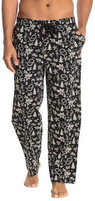 Tommy Bahama Hula Holiday Pajama Pants