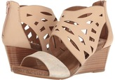 Sofft Mystic Women's Sandals