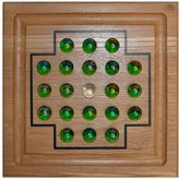 Square root IQ Solitary Game by Square Root