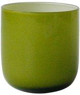Jonathan Adler Pop Rocks Glass-Green