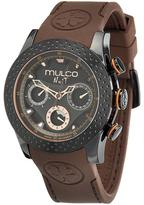 Mulco Nuit Mia Collection MW5-1962-035 Women's Analog Watch