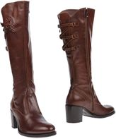 Nero Giardini Boots - Item 11226335