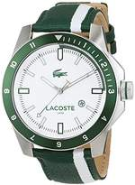 Lacoste Mens Watch 2010898
