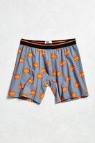 Urban Outfitters Nickelodeon Splat Boxer Brief