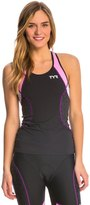 TYR Women's Competitor Tri Tank 7534424