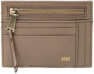 Hobo Brink Leather Wallet