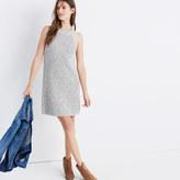 Madewell Valley Sweater-Dress
