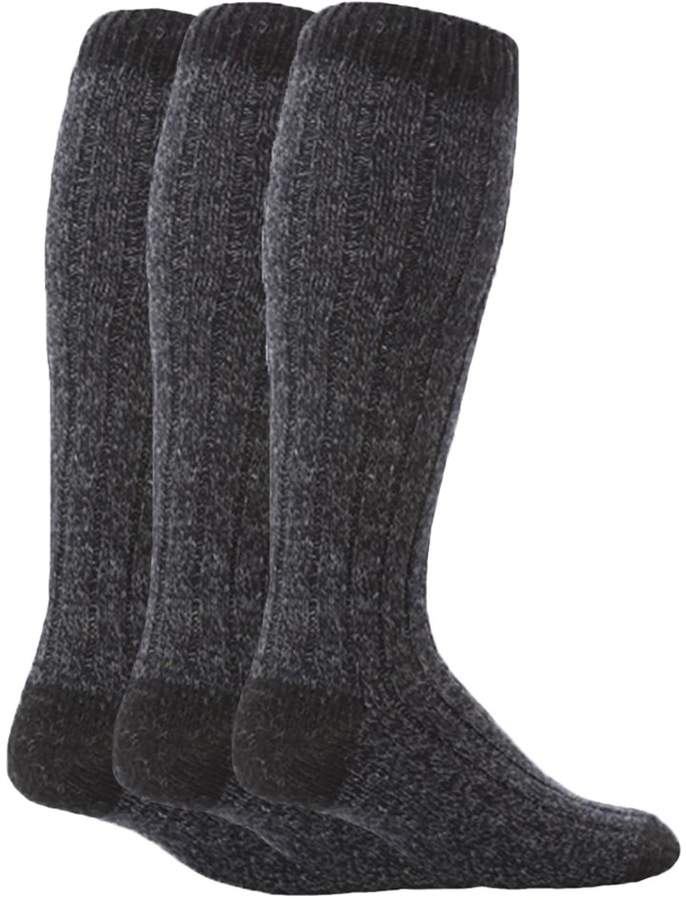 df0d00b6c Brown Socks For Men - ShopStyle Canada