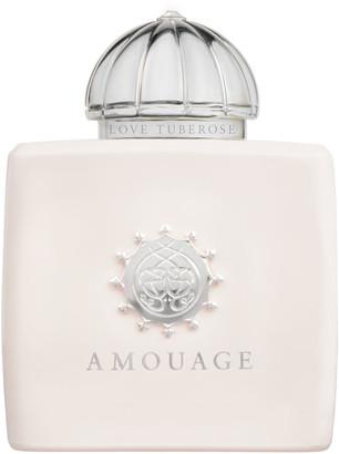 Amouage 3.3 oz. Love Tuberose Woman Eau de Parfum