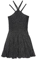 Sally Miller Girls' Eve Dress - Sizes S-XL