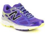 New Balance Women s 680 V3 Running Shoes