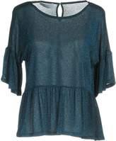 Kaos Sweaters - Item 39741889