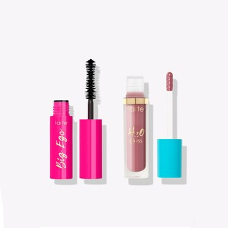 Tarte Confidence Boosters Lip & Lash Duo