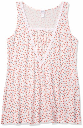Paul and Joe Cosabella Women's Claire Printed Chemise