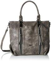 Gabor Women's Viola Shoulder Bag