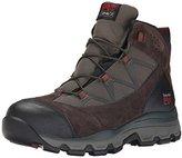 Timberland Men's Rockscape Mid Steel-Toe Boot