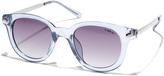 Liive Vision Ida Womens Sunglasses