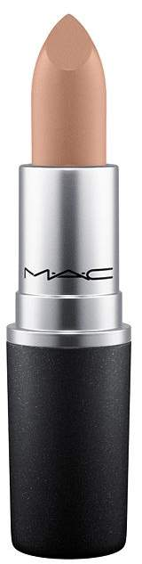 M·A·C MAC Lipstick, Strip Down Collection