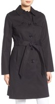 Kate Spade Women's Trench