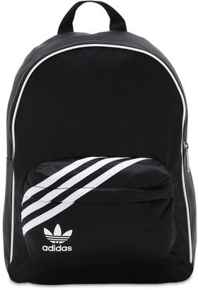 adidas Nylon Backpack
