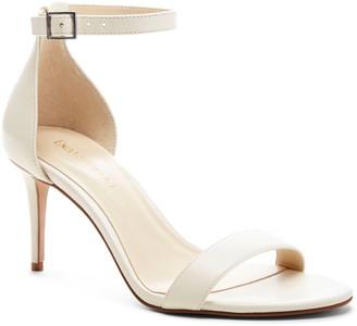 Enzo Angiolini Ahmber Ankle Strap Sandal