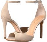 Schutz Saasha Lee Women's Shoes
