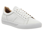 Vagabond Philip Sneaker