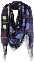 Mary Katrantzou Square scarves - Item 46532030